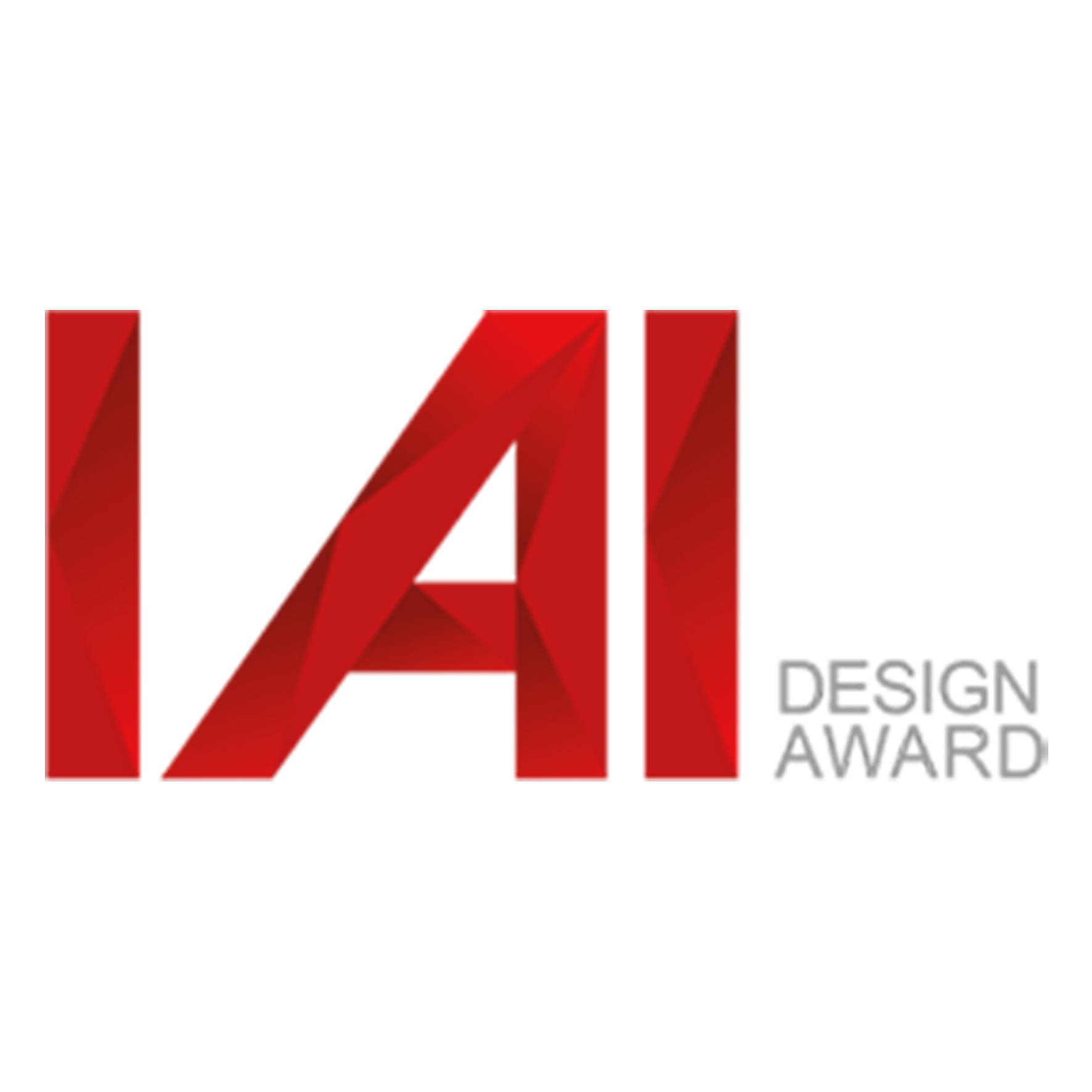 Design Excellence Award - IAI DESIGN AWARD 2014, Asia Pacific Designers Federation (IAI设计优胜奖 - 2014年度IAI设计大奖, 亚太设计师联盟)