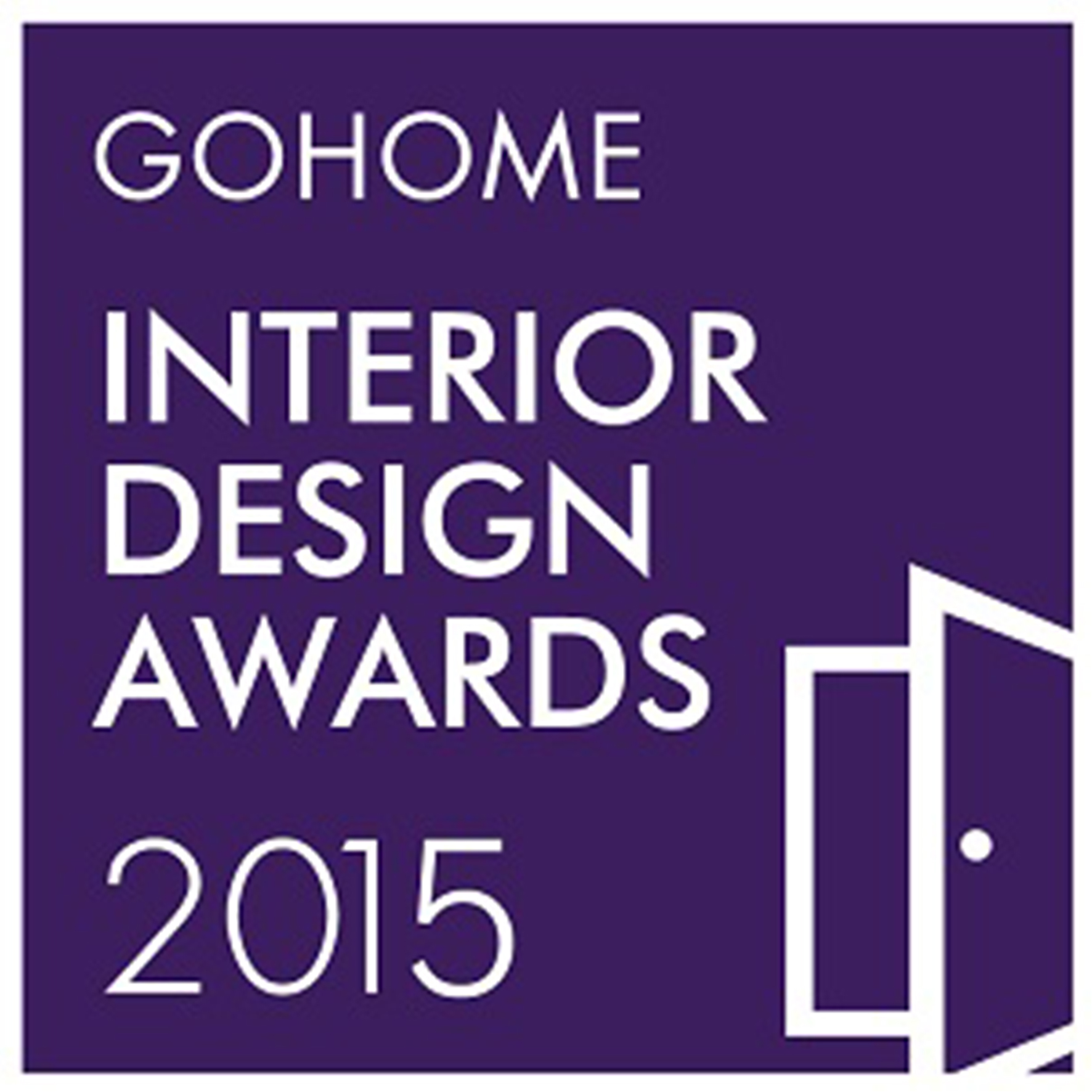 Best Luxurious Home Design, GO HOME Interior Awards 2015