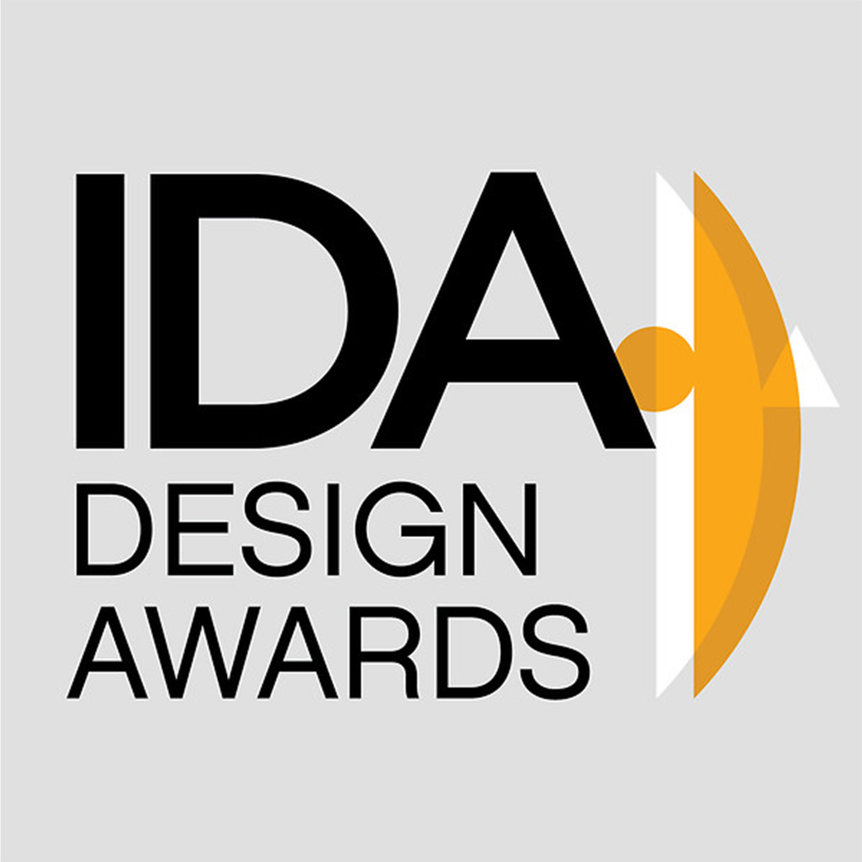 Honorable Mention, Residential Interior Design - The 10th Annual International Design Award 2018 (IDA)